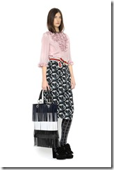 Marni Pre-Fall 2011 Collection 23