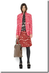 Marni Pre-Fall 2011 Collection 26