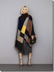 Chloé Pre-Fall 2011 Collection 6