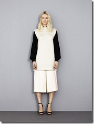 Chloé Pre-Fall 2011 Collection 15