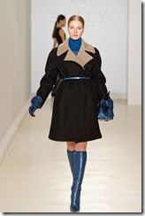 Bally Pre-Fall 2011 Collection 12