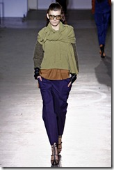 3.1 Phillip Lim Fall 2011 Ready-To-Wear 13
