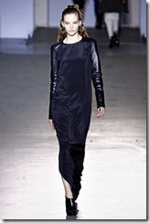 3.1 Phillip Lim Fall 2011 Ready-To-Wear 14