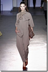 3.1 Phillip Lim Fall 2011 Ready-To-Wear 16