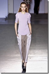 3.1 Phillip Lim Fall 2011 Ready-To-Wear 21