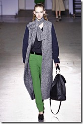 3.1 Phillip Lim Fall 2011 Ready-To-Wear 31