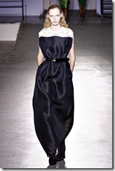 3.1 Phillip Lim Fall 2011 Ready-To-Wear 38