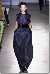 3.1 Phillip Lim Fall 2011 Ready-To-Wear 42