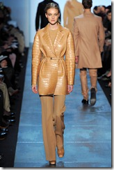 Michael Kors Fall 2011 Ready-To-Wear Runway Photos 35