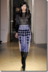 Rue du Mail RTW Fall 2011  16