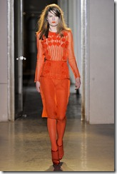 Rue du Mail RTW Fall 2011  19