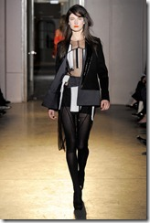 Rue du Mail RTW Fall 2011  23
