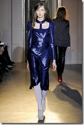 Rue du Mail RTW Fall 2011  27