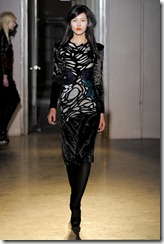 Rue du Mail RTW Fall 2011  29