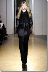 Rue du Mail RTW Fall 2011  9