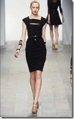 Amanda-Wakeley-Fall-2011-RTW-9