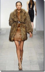 Amanda-Wakeley-Fall-2011-RTW-12