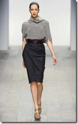 Amanda-Wakeley-Fall-2011-RTW-20