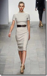 Amanda-Wakeley-Fall-2011-RTW-21