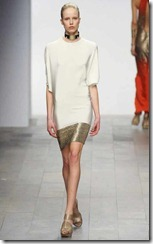 Amanda-Wakeley-Fall-2011-RTW-31
