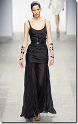 Amanda-Wakeley-Fall-2011-RTW-34