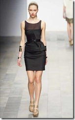 Amanda-Wakeley-Fall-2011-RTW-33