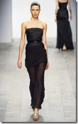 Amanda-Wakeley-Fall-2011-RTW-36