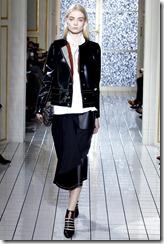 Balenciaga Ready-To-Wear Fall 2011 6