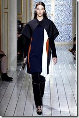 Balenciaga Ready-To-Wear Fall 2011 33