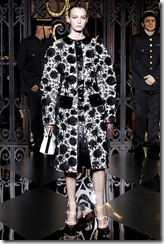 Louis Vuitton Ready-To-Wear Fall 2011 54