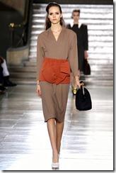 Miu Miu Ready-To-Wear Fall 2011 2