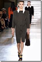 Miu Miu Ready-To-Wear Fall 2011 3