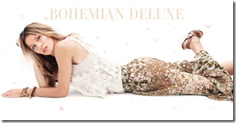 H&M-Bohemian-Deluxe-Collection-1