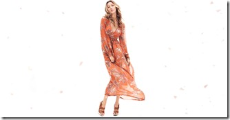 H&M-Bohemian-Deluxe-Collection-7