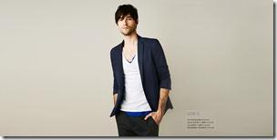 Zara-Man-Lookbook-March-Look-2