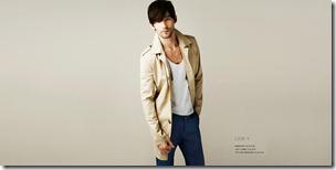 Zara-Man-Lookbook-March-Look-4