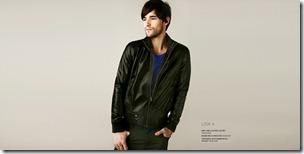 Zara-Man-Lookbook-March-Look-6