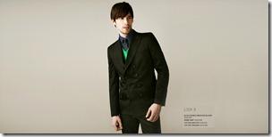 Zara-Man-Lookbook-March-Look-8