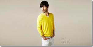 Zara-Man-Lookbook-March-Look-10