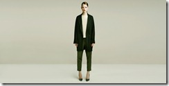 Zara Woman Lookbook March Look 11
