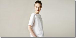 Zara Woman Lookbook March Look 11