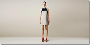 Zara Woman Lookbook March Look 12