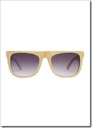 Illesteva Saloniki Sunglasses