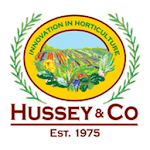 Hussey and Co APK Image