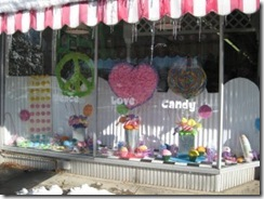 Candy2-300x225