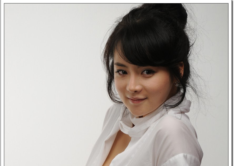 sexy n beauty: Sexy Im Ji Hye Super Race