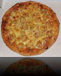 500px-Pizza_Hawaii_02