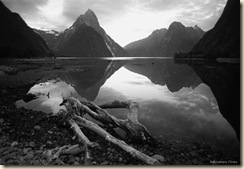 milford_sound_perfect2