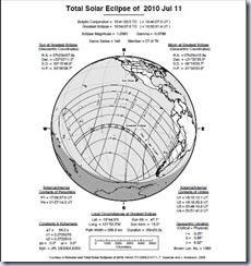 Mapatotaleclipsesolar11deJulio2010-1