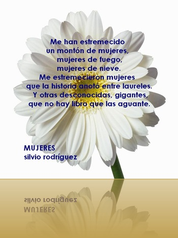 flor_mujeres
